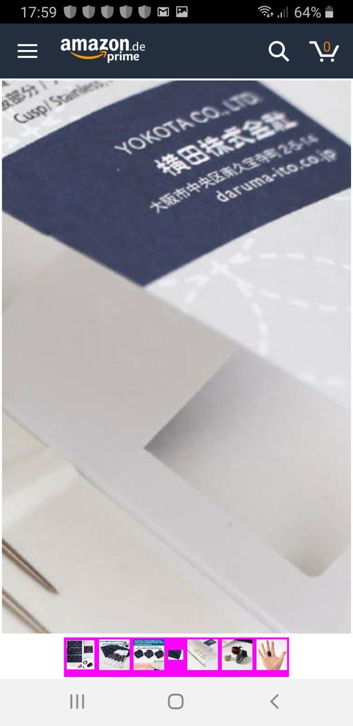 Pin Von Franziska Von Apfelblau Auf Kauf In 2020