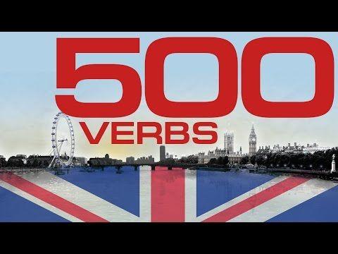 The 25+ best English verbs list ideas on Pinterest Verbs list - verb list