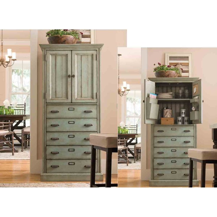 paula deen kitchen organizer cabinet 17 best images about paula deen home collection on 7385