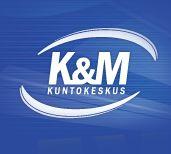Lahtelainen Kuntokeskus K&M on asiantunteva ja viihtyisä paikka treenata. 10 suosittelijaa sai tässä kampanjassa 2 kk ilmaista treeniaikaa ja heille tehtiin ilmainen treeniohjelma ja ravinto-ohjaus. #hopottajat #k&m