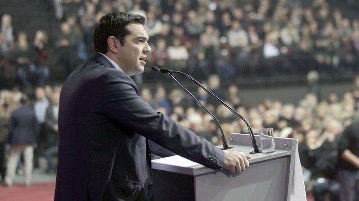 aleksis-tsipras-autodunamia-sti-bouli-autodunamia-sto-lao