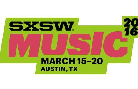 Initial lineup for SXSW 2016 announced features Anamanaguchi Hinds Crystal Castles and more