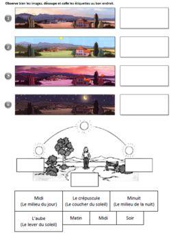 les 58 meilleures images propos de eveil cp sur pinterest mots fran ais cycles de vie et cops. Black Bedroom Furniture Sets. Home Design Ideas