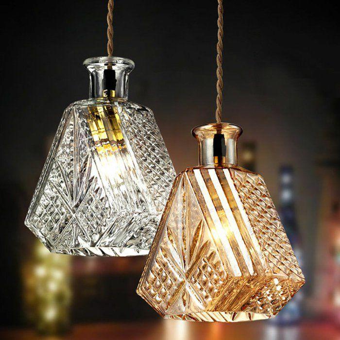 lampen angebot am besten bild oder efcbfaccbfebbdabd diy lamps bottle lights