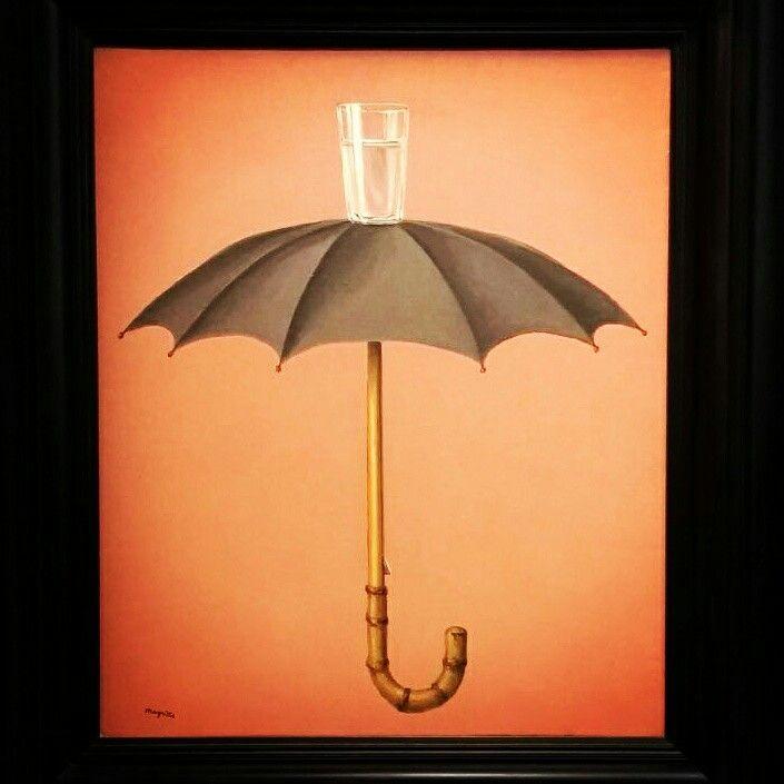 #surrealismo #rené magritte