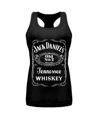 Need this....Jack Daniels Tshirt for women by TomorrowCo on Etsy, $21.00
