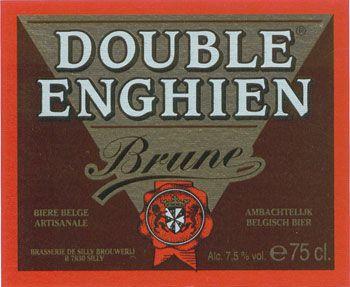double_enghien_brune