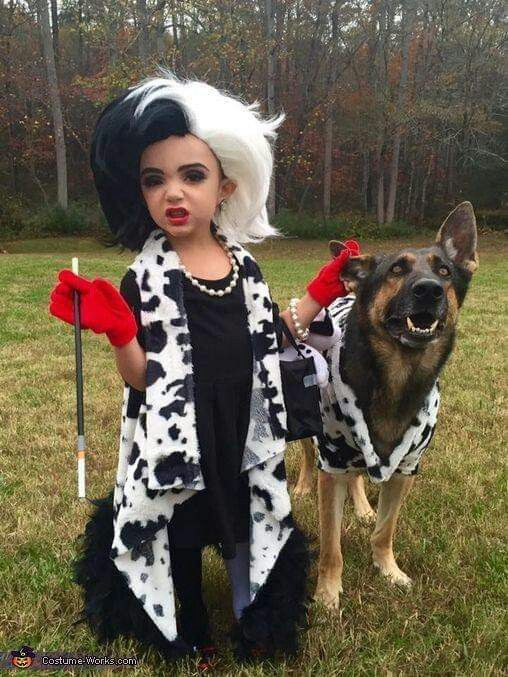 Pin By Gabby Summers On Halloween Costumes Ideas Halloween