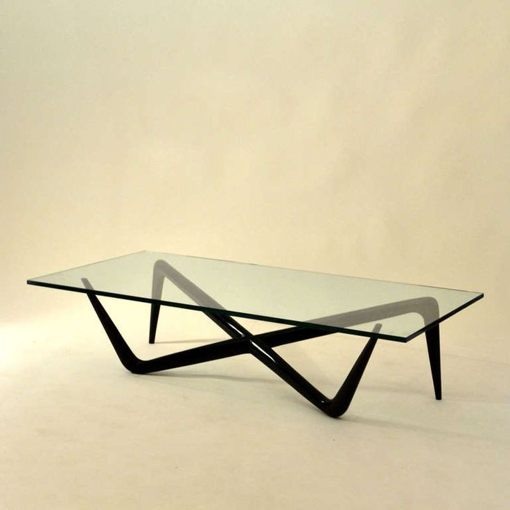 Folding Glass Top Coffee Table: 25+ Best Ideas About Glass Coffee Tables On Pinterest