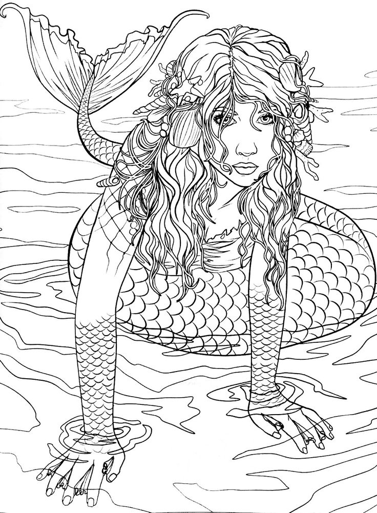 11 best Random Coloring Pages