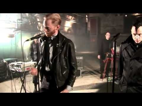 ▶ Agent Side Grinder - This Is Us