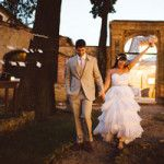 Top 6 European Honeymoons Destinations