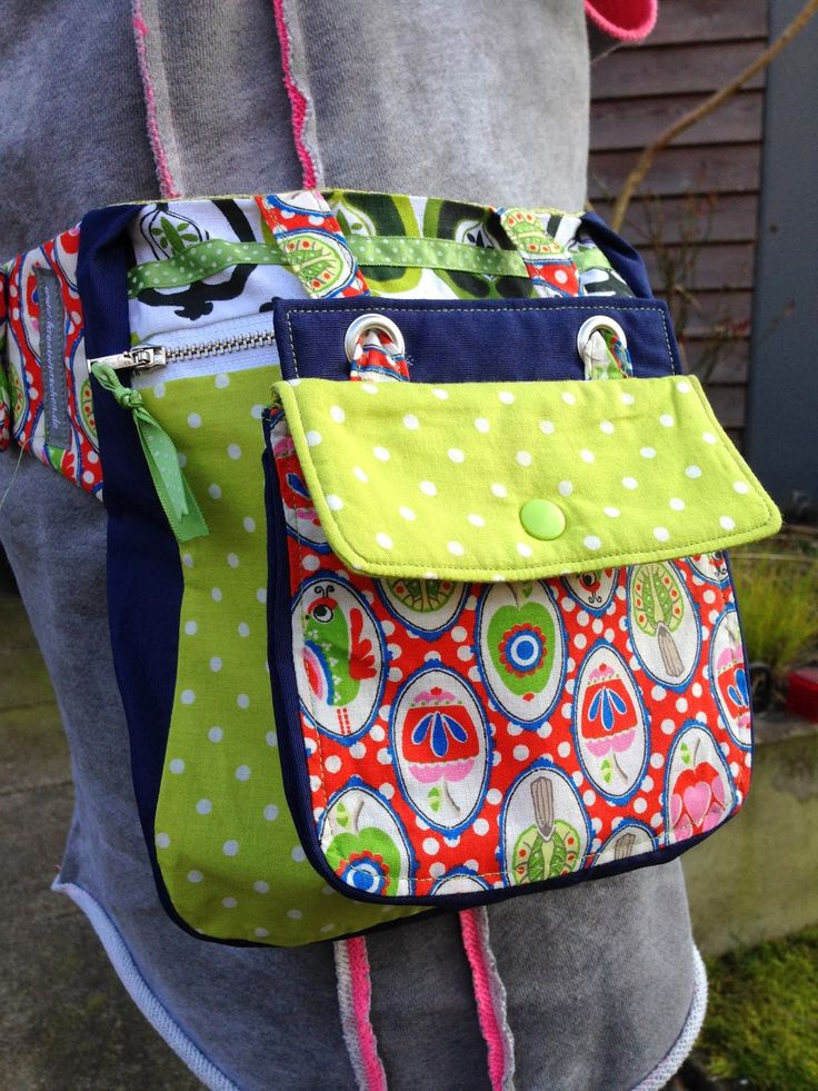 346 best Nähen images on Pinterest | Sewing, Dog accessories and Dog cat