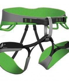 Beal Sport Instinct Non-Adjustable Climbing Harness