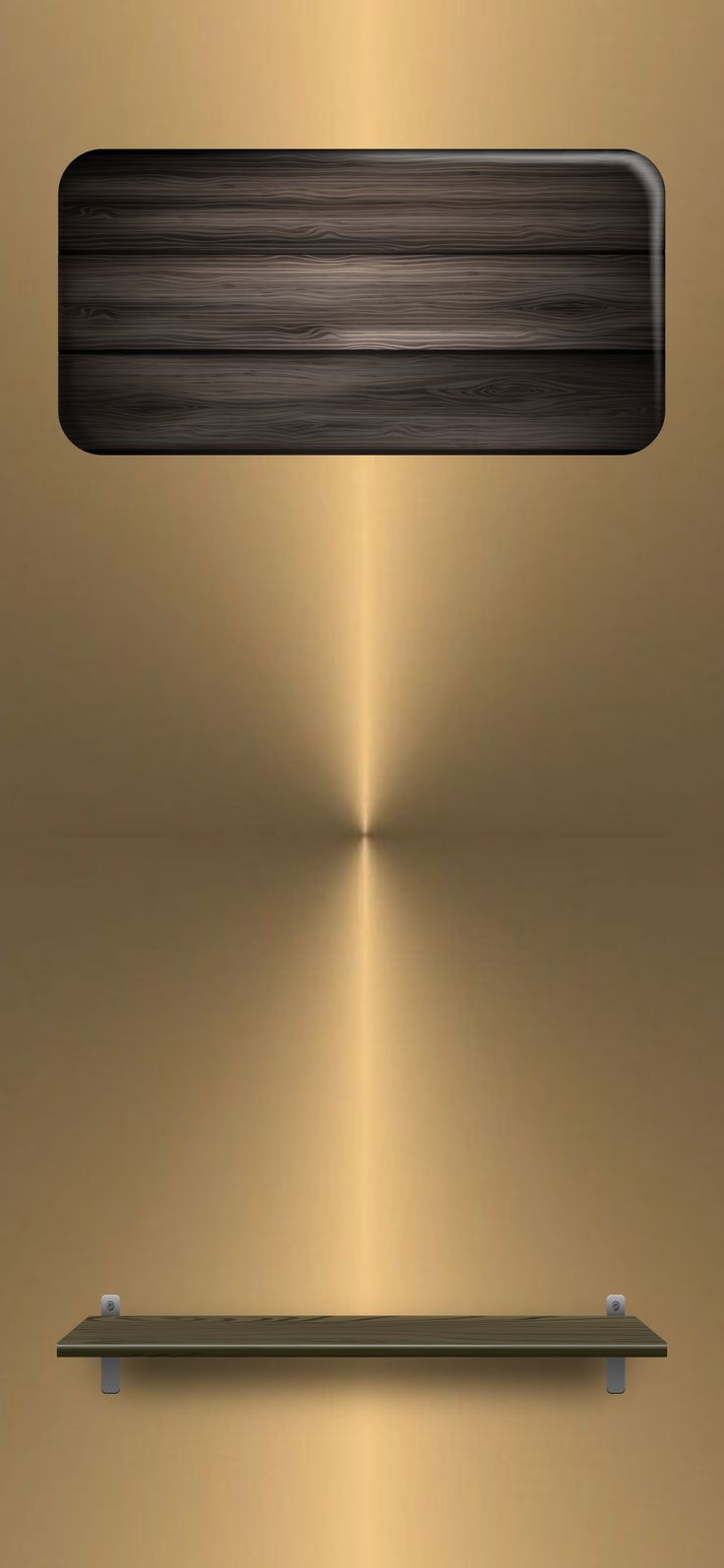 wallpaper iphone x
