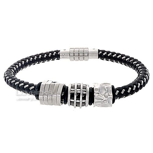 Pandora Mens Jewelry: 18 Best Images About Men Jewelry On Pinterest