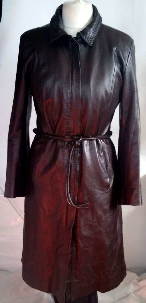 #tumbrl#instagram#avito#ebay#yandex#facebook #whatsapp#google#fashion#icq#skype#dailymail#avito.ru#nytimes #i_love_ny     Gianni   AUST  Women's Leather Coat with removable Fur Collar #austgianni #BasicJacket