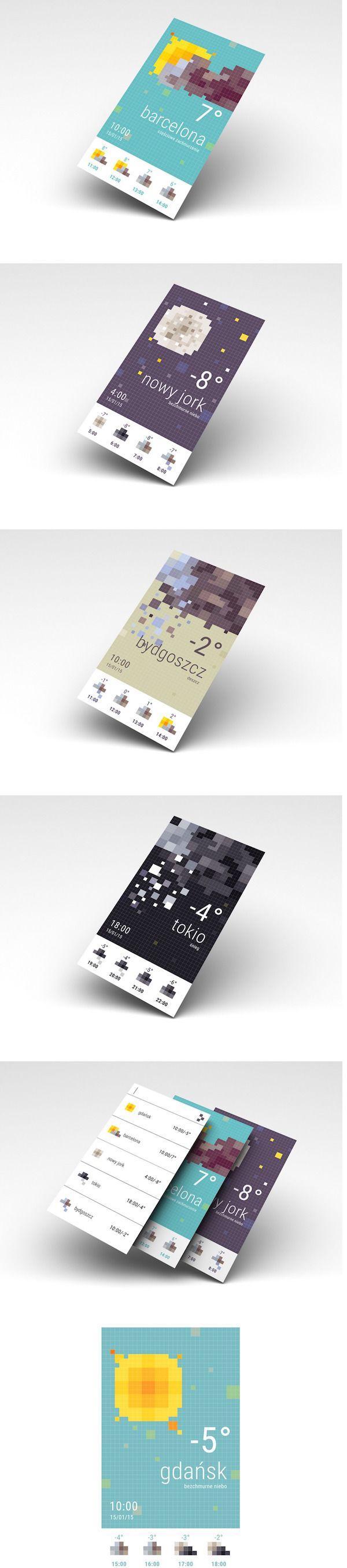 weather-mobile-app-ui