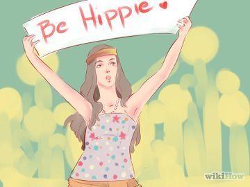 Be a Modern Hippie Step 6.jpg.