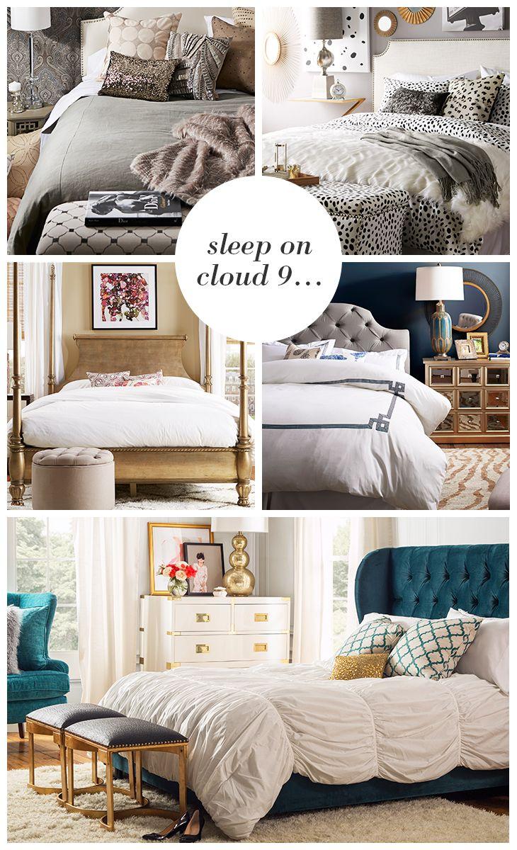 best Bedroom images on Pinterest Bedroom ideas Mint bedrooms