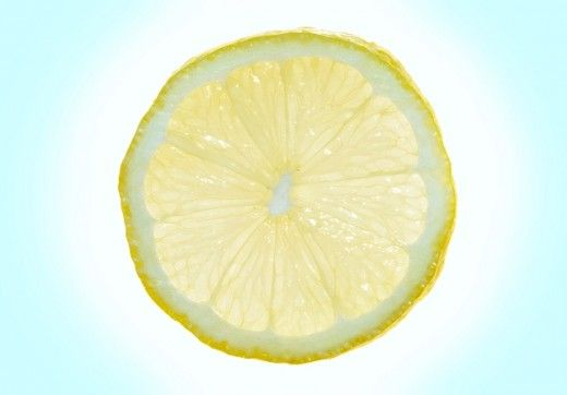 Lemon Water Diet Benefits and Refutations