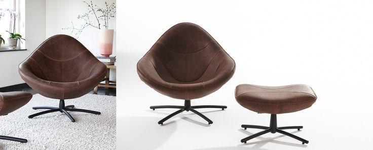 Gerard van den Berg is een veelzijdig ontwerper die zowel voor Montis als voor Design on Stock producten heeft ontwikkeld.