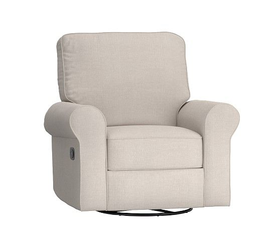 Comfort Swivel Glider Amp Recliner Swivel Glider Recliner