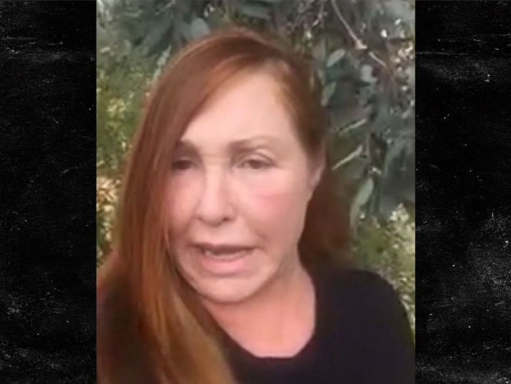 Sharon Tate's Sister Says She Was Told Charles Manson Would Die Years Ago (VIDEO) http://www.tmz.com/2017/01/04/charles-manson-illness-sharon-tate-sister?utm_source=rss&utm_medium=Sendible&utm_campaign=RSS