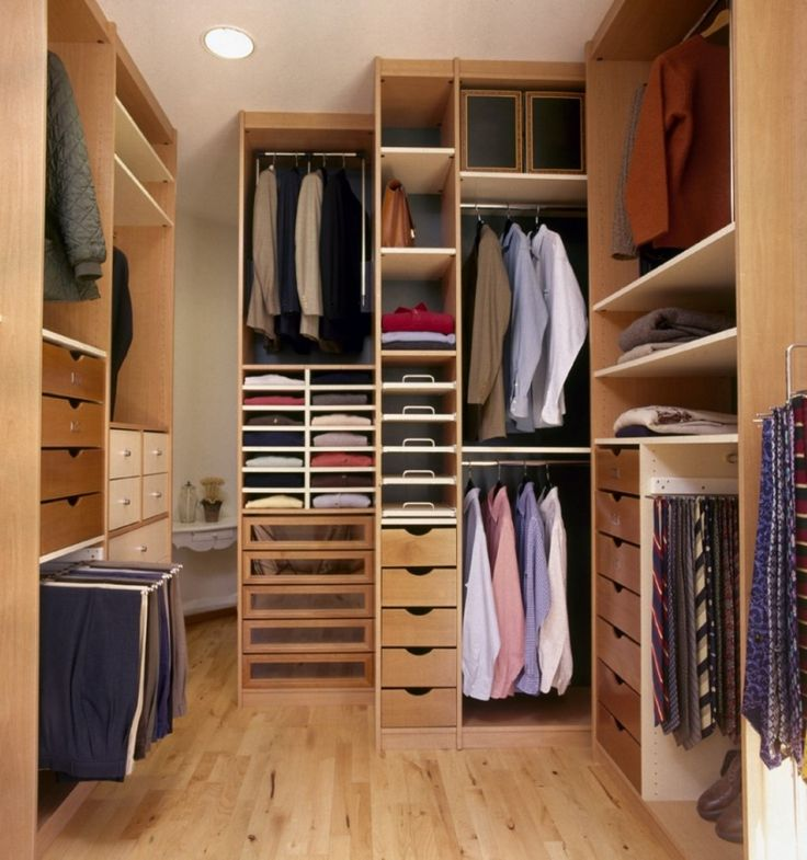 best 25+ closet design tool ideas on pinterest | small closet