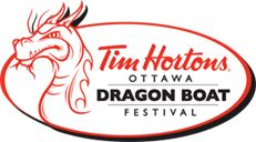 Ottawa Dragon Boat Festival #ODBF last weekend in June.  Support 5 amazing charities: #Heartwood House, #YSB, Helping with Furniture, Shepherds of Good Hope, and Children at Risk. Hope to see you there.