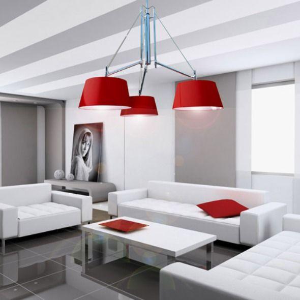 12 best Home Living room ideas images on Pinterest Living room