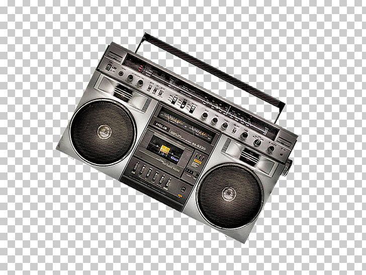 Boombox Radio Poster Png Antique Radio Classic Computer Network Download Electronic Radio Png Neon Wallpaper