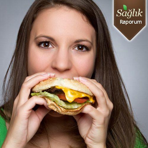 1500 kalorilik ramazan diyeti (30-45 yaş kadın, 45 yaş üstü erkekler için)