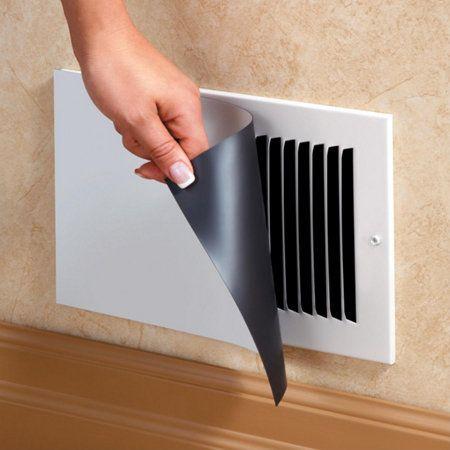 1000 ideas about air vent on pinterest return air vent. Black Bedroom Furniture Sets. Home Design Ideas