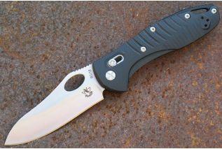 Нож складной Аспид Steelclaw, КНР
