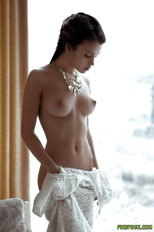 Asian nude image boards