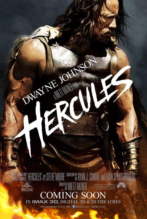 ver Hercules (2014)