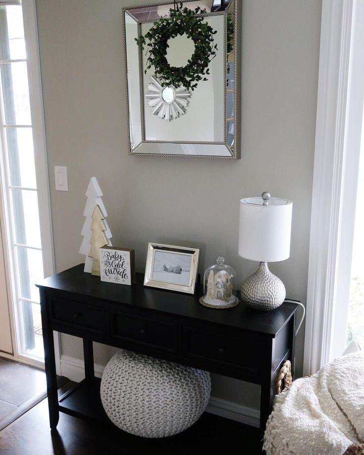 living room poufs%0A Best     Crochet pouf ideas on Pinterest   Crochet pouf pattern  DIY  crochet floor pouf and Diy pouffe