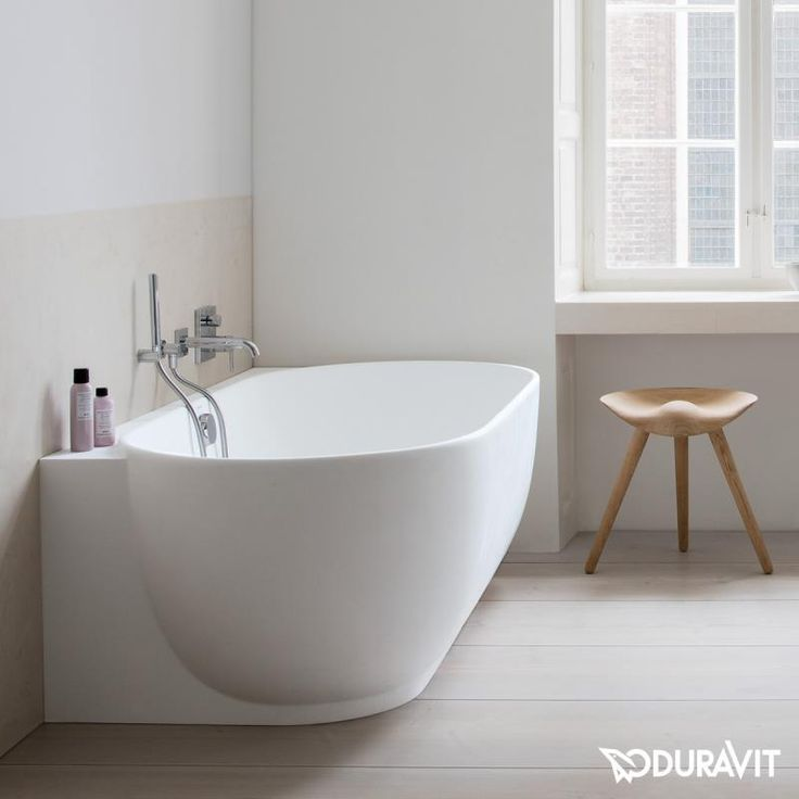 Die besten 25+ Badewanne kaufen Ideen auf Pinterest Diy lush - küchenmöbel günstig online kaufen