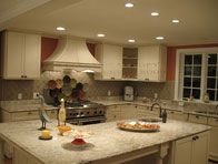 replacement kitchen cabinets 44 best backsplash ideas images on backsplash 1872