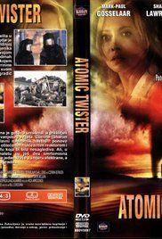 Atomic Twister (TV Movie 2002) - IMDb
