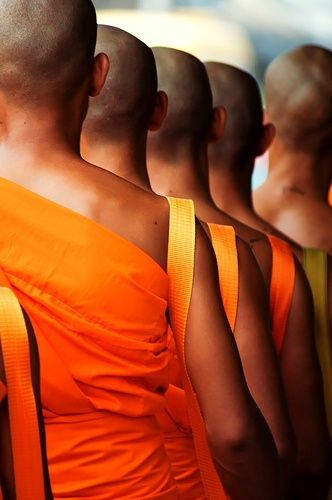 buddhist single men in killington Discover buddhist friends date, the completely free site for single buddhists and  those looking to meet local buddhists never pay anything, meet buddhists for.