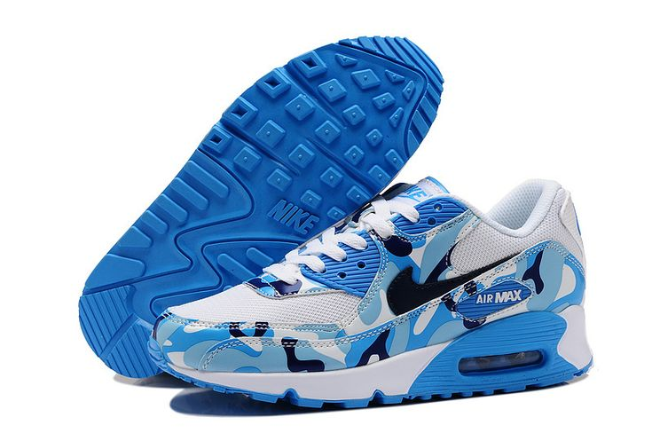 Nike Air Max 90 Femme,nike free,basket nike femme soldes - http://www.chasport.com/Nike-Air-Max-90-Femme,nike-free,basket-nike-femme-soldes-29511.html