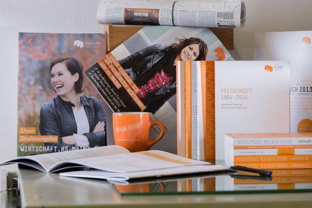 11 best Hochschule Mainz images on Pinterest Mainz, Brand design - deckengestaltung teil 1