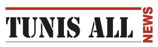 Site de news et d'actualités à Tunis