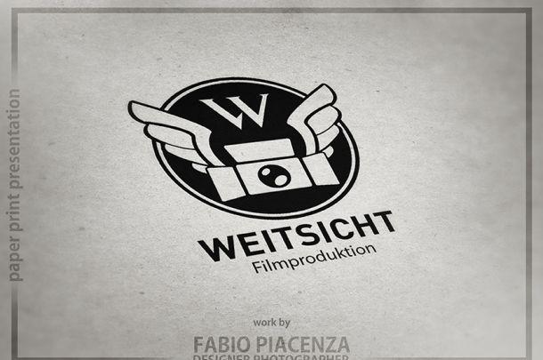 Faccio: Realizzo LOGHI di alta qualità per 5 euro #vettoriale #vintage #professionale #logo #qualità #Grafica