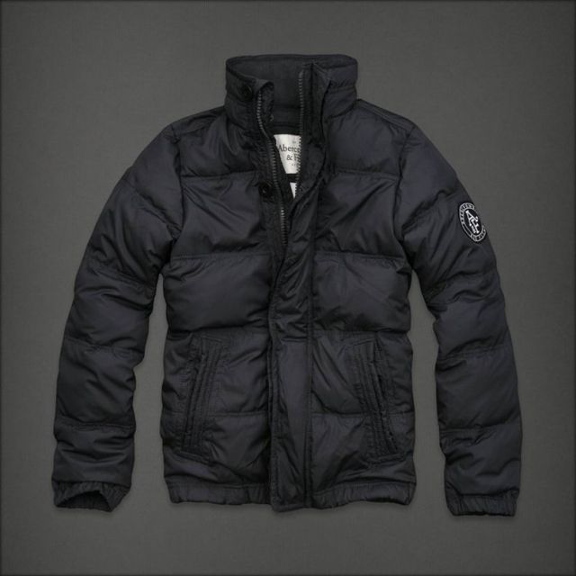 Cheap Abercrombie and Fitch Mens Down Jackets AF0008  http://abercrombie-sale.net/