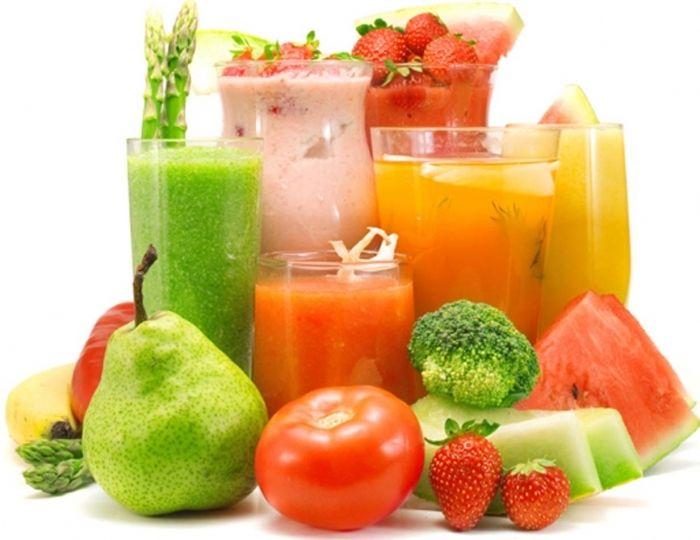 1-ый день: Питьевой. Пьем все что хотим, в том числе бульоны. 2-ой день: Овощной. Кушаем салаты в любом количестве, желательно с добавлением капусты (она жиросжигатель).  3-ий день: Питьевой.  4-ый день: Фруктовый Кушаем фрукты, желательно грейпфруты (жиросжигатель).  5-ый день: Белковый Кушаем яйца, филе курицы (вареное), можно йогурты.  6-ой день: Питьевой.  7-ой день: Выход. Завтрак: чай,