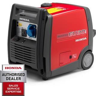 39 best Honda Generators images on Pinterest Generators Honda and