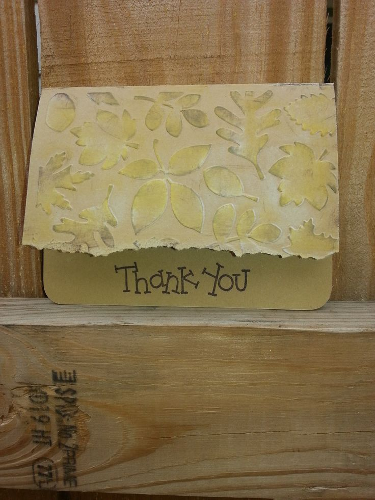 what to write in my bridal shower thank you cards%0A Simple thank you note